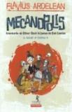 Cumpara ieftin Mecanopolis