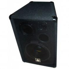 Boxa Profesionala Dibeisi Q1001, 150 W, 10 inch