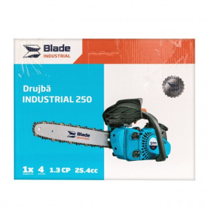 Drujba Blade Industrial 2500 (25 cc)