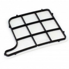 Motorschutz-filter passend pentru vorwerk vk135, vk136, kobold 135, 136, ,