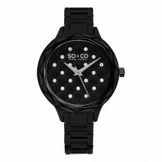 Ceas So & Co New York Lenox 5255.2