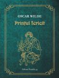 Cumpara ieftin Printul fericit, Oscar Wilde