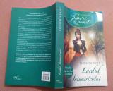 Lordul intunericului. Editura Litera, 2014 - Elizabeth Hoyt