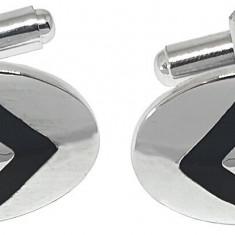 Butoni Diamond Silver by Borealy