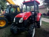 Tractor  YTO MF504 , 50 c.p.