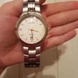Ceas barbatesc SEKONDA, Mecanic-Automatic