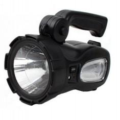 Lanterna reincarcabila KB-2126