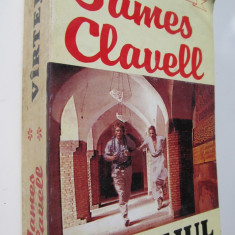 Vartejul (vol. 2) - James Clavell