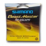 Fir Beastmaster 200M, Shimano