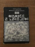 Cercetari numismatice nr. I (1978)