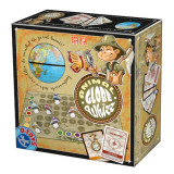 Cumpara ieftin Globe Whizz Animal 73426, D-Toys