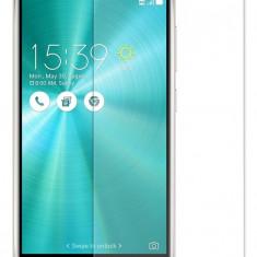 Folie sticla protectie ecran Tempered Glass pentru Asus ZenFone 3 ZE520KL