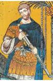 Istoria Cruciadelor Vol.2: Regatul Ierusalimului si Orientul Latin - Steven Runciman