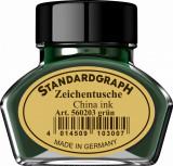 Tus calimara Standardgraph Green 30ml