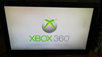 Xbox 360 fara manete #GAB foto