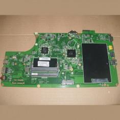 Placa de baza laptop Defecta LENOVO E325(neumblat pe ea)