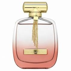 Nina Ricci L'Extase Caresse de Roses Eau de Parfum Légére Eau de Parfum pentru femei 80 ml
