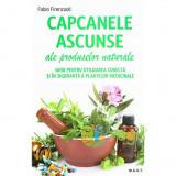 Capcanele ascunse ale produselor naturale - Fabio Firenzuoli