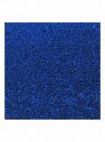 Gazon Artificial Decorino CM195-160401, 100 x 400 cm, polipropilena, Albastru
