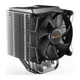 Cooler procesor Be quiet! Shadow Rock 3, Be quiet!