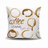Cumpara ieftin Perna decorativa Cushion Love Cushion Love, 768CLV0160, Multicolor
