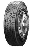 Anvelope camioane Pirelli Itineris Drive 90 ( 315/80 R22.5 156/150L Marcare dubla 154/150M )