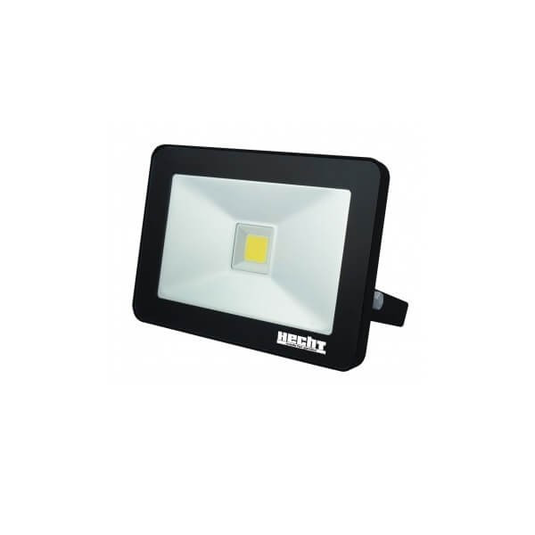 Proiector LED, 20W, luminozitate 1500 lm HECHT 2802