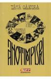 Anotimpuri - Petru E. Oance