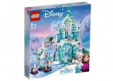 Cumpara ieftin Elsa si Palatul ei magic de gheata (43172)