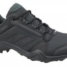 Incaltaminte trekking adidas Terrex AX3 BC0524 pentru Barbati