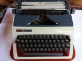 Cumpara ieftin masina de scris ERIKA