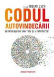Codul autovindecării