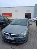 Opel Astra H hatchback 1.7 tdci, Motorina/Diesel