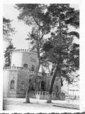B1707 Campina Casa Hasdeu 1966