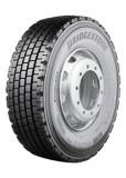Anvelope camioane Bridgestone RW-Drive 001 ( 315/70 R22.5 154/150L Marcare dubla 152/148M )