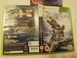 [360] Vanquish - joc original Xbox 360