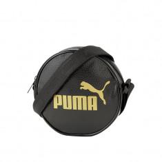 Borseta Puma Core Up - 078307-01