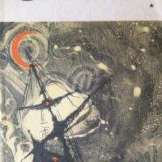 Omul de aur, vol. 1