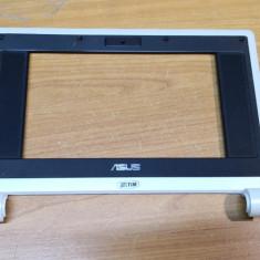 Rama Display Laptop Asus Eee PC 4G #60806