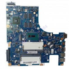 Placa de baza Laptop Lenovo IdeaPad G50-30 i3 -4005U Radeon R5 M330 foto