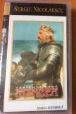 MIRCEA  - FILM CASETA VIDEO VHS