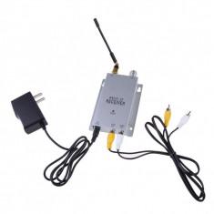 Mini modul wifi Security Camera