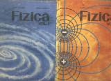 David Halliday-Fizica  2 vol.