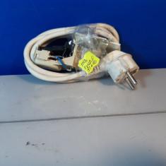 Cablu alimentare masina de spalat Indesit 482000023113