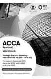 ACCA Strategic Business Reporting: Workbook