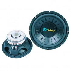 Cumpara ieftin Difuzor Auto Dibeisi B8023-4, 20 cm, 150 W, 4 Ohm