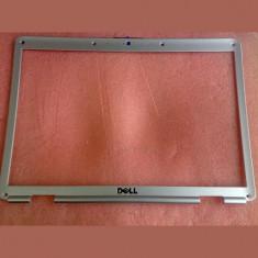 Rama LCD DELL 1525 NOUA (model cu web)