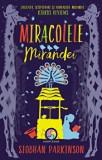 Cumpara ieftin Miracolele Mirandei/Siobhan Parkinson, Corint