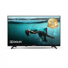 Televizor Allview LED Non Smart TV 32ATC5500-H/1 81cm 32inch HD Black