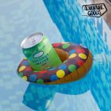 Suport Gonflabil pentru Doze Donut Adventure Goods